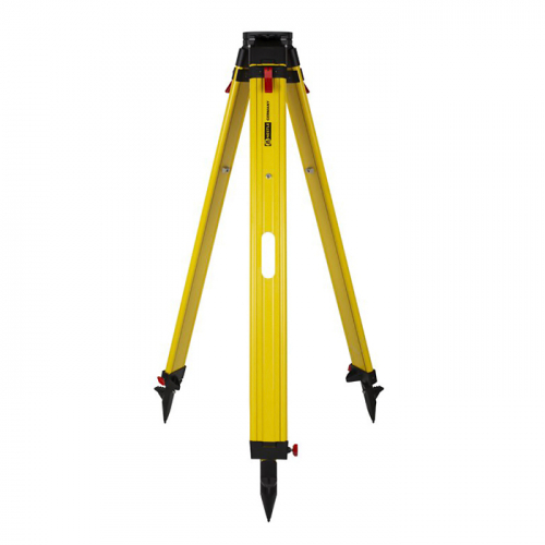 "Тахеометр Trimble M3 DR TA 5"" W"