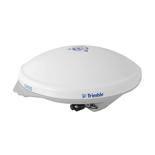 GNSS приемник Trimble GeoXR 6000