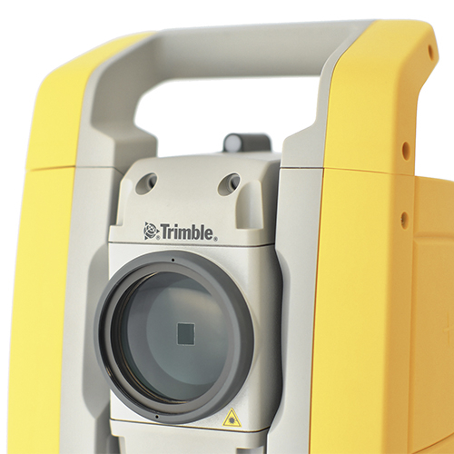 "Тахеометр Trimble M3 DR TA 5"" W (снят с производства)"