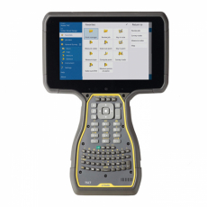 Контроллер Trimble TSC7