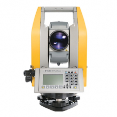 "Тахеометр Trimble C3 2"" WINTERIZED"